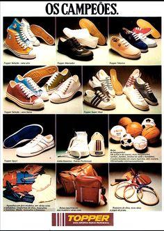 1a7fe1a556 18 melhores imagens de Advertising Brazilian Toys