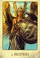 Галерея Viking Oracle Viking Warrior, Viking Woman, Warrior Women, Norse Tattoo, Viking Tattoos, Nordic Runes, Spiritual Warrior, Ancient Vikings, Norse Mythology