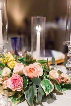 Jasmine and Zi's wedding at Casa Real at Ruby Hill Winery is overflowing with vibrant, fun details that will literally make your jaw drop.