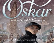 The message of Oskar and the Eight Blessings—that even in bad times, people are good—may be gentle, but it is also heartfelt and full of hope.