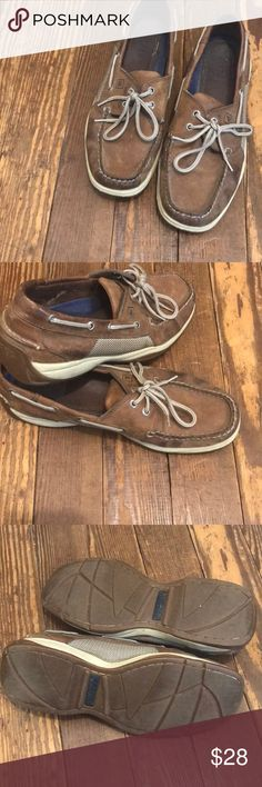 Sperry 10.5 M Great condition. Sperry Top-Sider Shoes Loafers & Slip-Ons