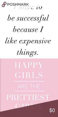 👗IT'S TRUE👗 I'm loving my online closet and this great community of women. Let's keep supporting each other's by sharing and following. By doing so we can have all our needs & wants fulfilled 💃😊!! Thanks Posh Dolls👸 Dresses