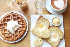 15 Things You Need To Eat In San Francisco's Ferry Building