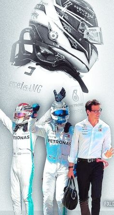 F1 Drivers, Lewis Hamilton, Formula One, Punk, Wallpapers, Cars, Style, Display, Backgrounds