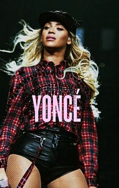 http://marmaanmalik8055.edublogs.org/2016/03/29/probiotics-treated/ I am Beyoncé
