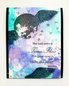 Distress Oxides, Bad News, Wings, Bee, Stamp, Crafty, Artwork, Cards, Honey Bees
