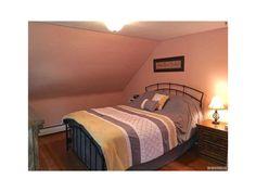 Spacious master bedroom  15 Wren Ave, Lancaster | $122,500