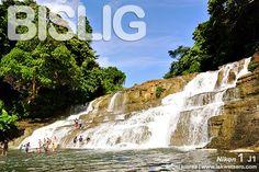 Travel Guide: Bislig and Hinatuan
