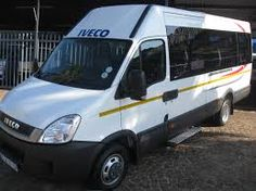 Image result for iveco daily bus wallpaper Van, Wallpaper, Vehicles, Image, Vans, Wallpapers, Wall Papers, Vehicle, Tools