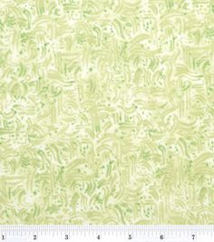 Susan Winget Quilt Fabric- Humble Bugs Susan Winget Quilt Fabric-irl Tex