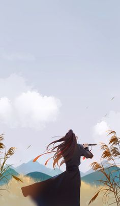 Cute Images, Beautiful Images, Cute Pictures, Sad Wallpaper, Scenery Wallpaper, New Profile Pic, Game Concept Art, Boy Art, Animes Wallpapers
