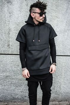 eff049d2e 745 Best Hoodies outfit images