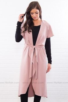 b0894c64c172f 232 Best Fashion Tops images in 2018 | Filly flair, Boutique ...