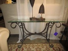 """Price: $94.99 