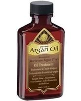 One 'n Only Argan Oil for All Hair Types, One n Only