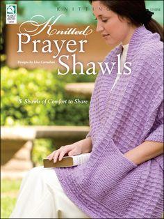 Crochet Prayer Shawls, Crochet Shawls And Wraps, Crochet Scarves, Crochet Clothes, Knit Crochet, Free Crochet, Crochet Diagram, Crochet Stitches, Prayer Shawl Patterns
