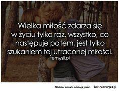 http://www.bez-cenzury24.pl/upload/images/large/2015/07/wielka_milosc_zdarza_sie_w_zyciu_2015-07-31_21-00-31.jpg