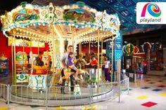 Dicas de viagem!: Melhores Shoppings para levar crianças em São Paulo!