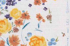 ff Dispersés avec amour coeurs 100/% coton popeline tissu patchwork