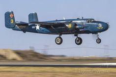 Photo of PBJ1 (N9643C) ✈ FlightAware