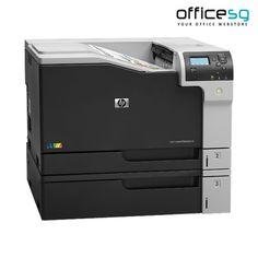 Shop for HP LaserJet Laser Printer - Color - 600 x 600 dpi Print - Plain. Get free delivery On EVERYTHING* Overstock - Your Online Printers & Scanners Destination! Kodak Printer, Hp Printer, Printer Scanner, Laser Printer, Inkjet Printer, Print Server, Printers On Sale, Zebra Printer, Windows Server 2012