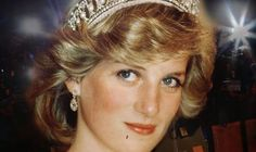 32 Diana, Princess Of Wales Fashion Moments We're Hoping To See In 'The Crown' Princess Diana Hair, Princess Of Wales, Cut My Hair, Her Hair, Hair Cuts, Diana Haircut, Hair Evolution, Vogue Photo, Diane