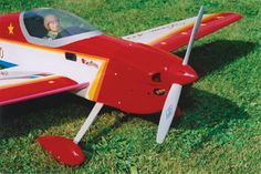 Building your first low-wing model - - Building Technique Wheelbarrow, Radio Control, Garden Tools, Wings, Building, Model, Pictures, Photos, Ali