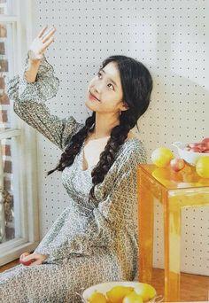 Girl Photo Poses, Girl Poses, Kpop Girl Groups, Kpop Girls, Iu Hair, Iu Twitter, Korean Actresses, Ulzzang Girl, Korean Singer