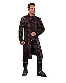 Avengers 2 Hawkeye Adult Costume