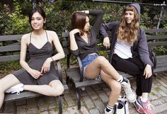 Urban Outfitters - Blog - Featured Brands: CXM