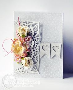 Cardabilities: Sketch Reveal - Sponsor with Flying Unicorn Site Design, Unicorn, Sketch, Cards, Designers, Scrapbooking, 3d, Flowers, Sketch Drawing