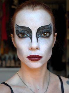 Julia Petit Passo a Passo Carnaval 2 Cisne Negro