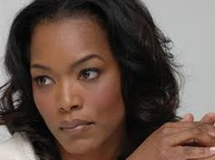 angela bassett - Google Search
