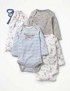 Embrace Your Inner Flamingo Baby Newborn Crawling Suit Short-Sleeve Onesie Romper Jumpsuit