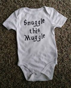I will buy this for my baby.