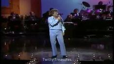 Conway Twitty - Somebody's Needin' Somebody (1984) Live HQ (+playlist)