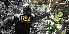 Spread the loveTwo companies in the hemp industry have filed a lawsuit against the DEA looking to over turn the DEA/s attempt to classify CBD as illegal. The ruling declared CBD as a Schedule 1 substance which didn't sit well with the CBD industry. A number of legal experts and industry officials don't feel that …