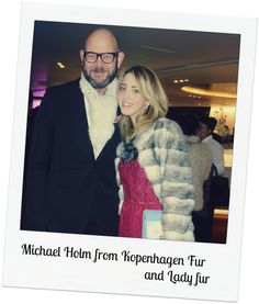 Lady Fur and Michael Holm Kopenhagen fur in Hong Kong   Lady Fur    michael_holm_lady_fur