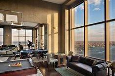 Celebrity Real Estate: Jeter, Britney and Meg Ryan on market (photo credit: Zillow)  http://on.msnbc.com/Kml915