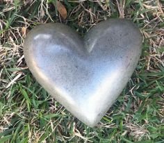 Heart of Haiti Paper Weight, Large River Stone Heart   http://www1.macys.com/shop/product/heart-of-haiti-paper-weight-large-river-stone-heart?ID=488757
