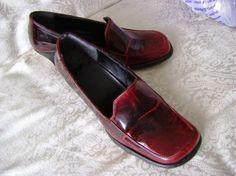 Çizmeden ayakkabıya dönüşüm - yenileme – 10marifet.org