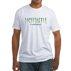 915c5e9d1 60 Best Hollister, California, North Carolina & Missouri Biker T ...