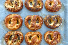Default Web Site Page Bakery Recipes, Brunch Recipes, Easy Brunch Menu, Food In French, Granola Cookies, Work Meals, Base, Food Inspiration, Tapas