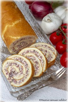 Keto Recipes, Bread, Food, Brot, Essen, Baking, Meals, Breads, Buns