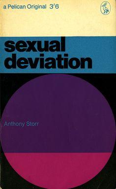 Sexual Deviation