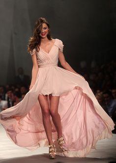 amazing dress #fashiondrop