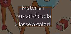 Formare al futuro - BussolaScuola