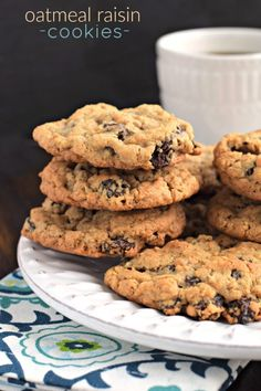 1000+ images about Cookie Recipes on Pinterest | Sandwich Cookies ...
