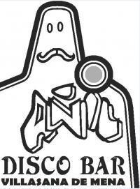 Disco Bar Añil - Buen ambiente, buena musica, noches de comedia con monologos y noches con conciertos...  http://elcomerciodetubarrio.com/page/discobara-il