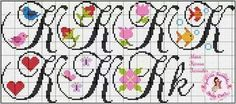 505e464775ab197a084da47f6be67b5a.jpg (480×212)